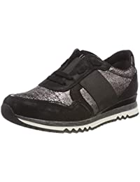MARCO TOZZI 23750-31, Zapatillas para Mujer