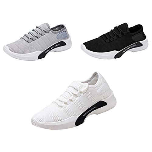 scarpe shape ups estive