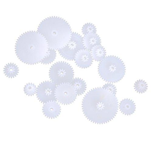 20pcs-plastique-engrenages-helicoidaux-roues-dentees-diy-robot-enfant