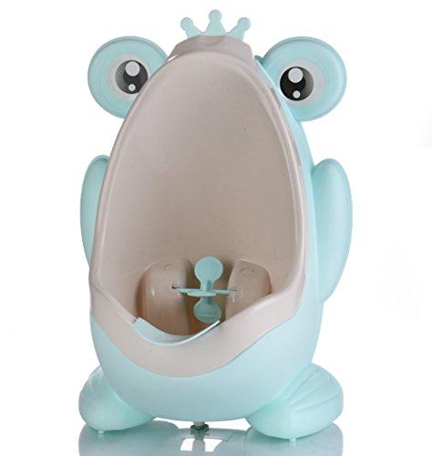 autosvuotante-potty-portatile-froggy-formazione-orinatoio-per-neonato-con-target-mirare-macaron-blu
