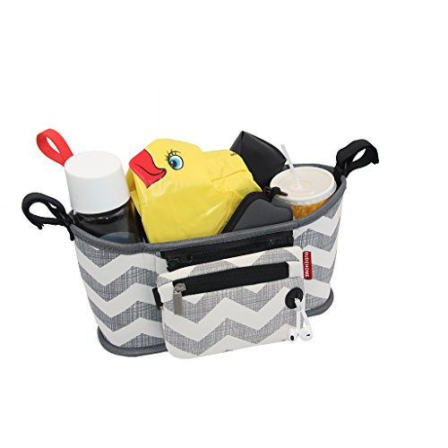 vine-stroller-organiser-storage-baby-stroller-organizer-diaper-bag-changing-bag-and-removable-zipper
