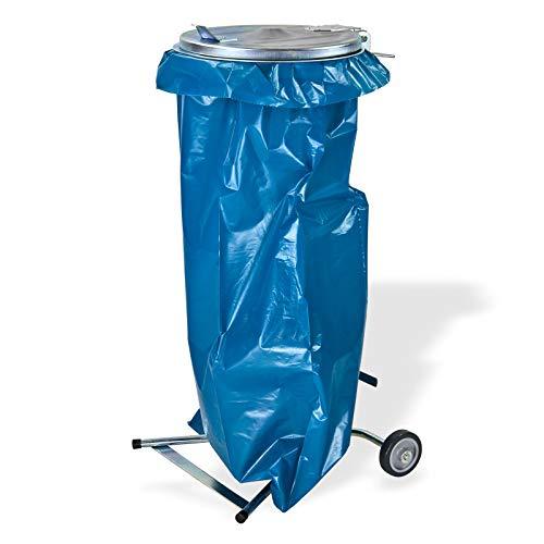 *DEMA Müllsackständer 120 L*