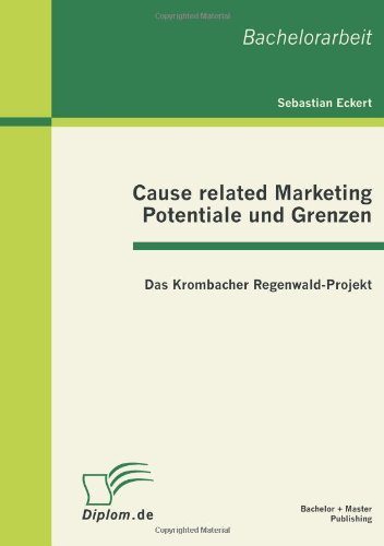 cause-related-marketing-potentiale-und-grenzen-das-krombacher-regenwald-projekt