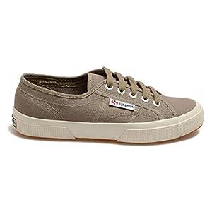 Superga 2750-Cotu Classic, Sneakers Unisex Adulto
