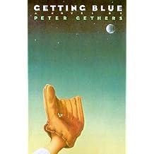 Getting Blue