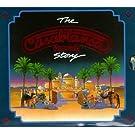 Casablanca Records Story