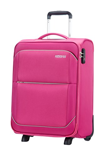 american-tourister-sunbeam-2-roues-55-20-bagage-cabine-55-cm-43-l-summer-rose