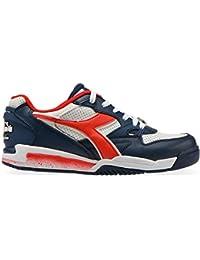 Amazon.it  Diadora - 44   Sneaker   Scarpe da uomo  Scarpe e borse 7673629310e