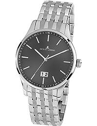 Jacques Lemans Herren-Armbanduhr 1-1862R
