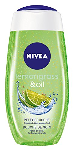 nivea-lemongrass-oil-aceite-de-ducha-pack-de-2-2-x-250-ml