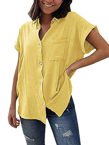Bobopai Women's Long Sleeve Tops Twisted Sweatshirt Loose T Shirt Blouses Tunic Tops (Shorts Womens Workout Plus)