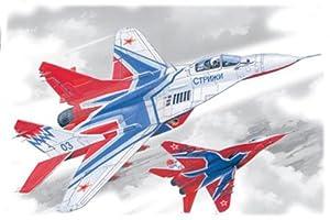 Icm - Juguete de aeromodelismo escala 1:18