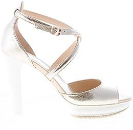 hogan donna sandali