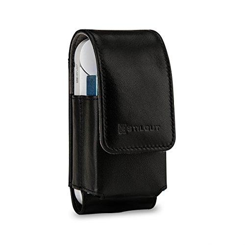 stilgut-cover-per-set-sigarette-elettroniche-iqos-in-pelle-2-in-1-nero