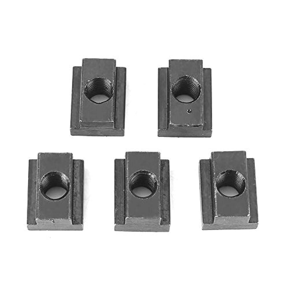 Sterngriffschraube M12 x 60 mm DIN6336 A schwarz Ø63 MENGE wählbar 5.83€//1S -