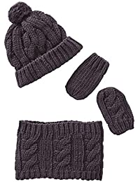 3c4270fc90cf Amazon.fr   bonnet ou cagoule - Vertbaudet   Bébé   Vêtements