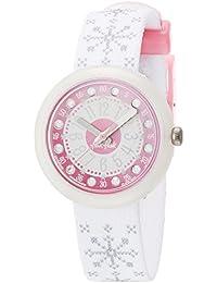 Reloj Flik Flak para Niñas FTNP006