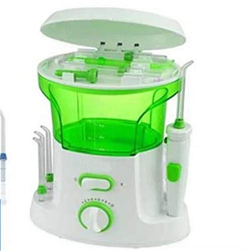 Wo nice Dientes hogar Lavadora Agua Hilo eléctrico