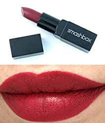 Smashbox Be Legendary Lipstick - Made IT