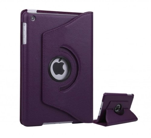 new-style-ipad-mini-3-ipad-mini-2-ipad-mini-360-degree-rotation-purple-horizontal-vertical-view-leat