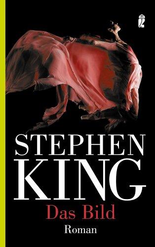 Das Bild - King-bild Stephen