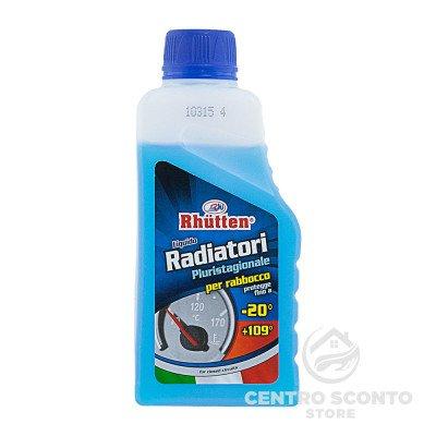 RHUTTEN-LIQUIDO-RADIATORI-20C-PER-RABBOCCO-ML-250