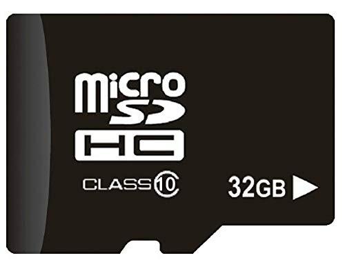 WANGSAURA 2 GB 4 GB 8 GB 16 GB 32 GB Klasse 10 TF Micro SD Flash Speicherkarte + Kartenleser Für Handy - Extreme 2gb Flash Speicherkarte