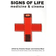 Signs of Life: Medicineand Cinema