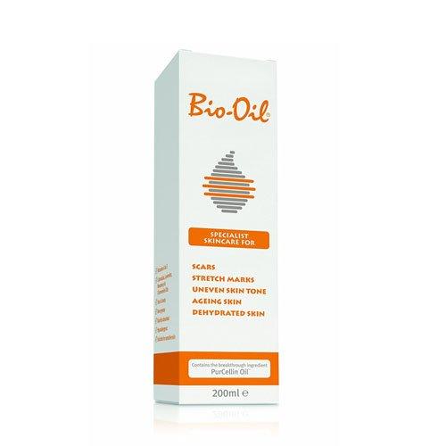Bio-Oil Aceite de Cuidado de la Piel - 200 ml