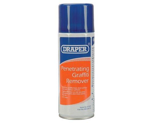 draper-41924-400-ml-penetrating-graffiti-remover