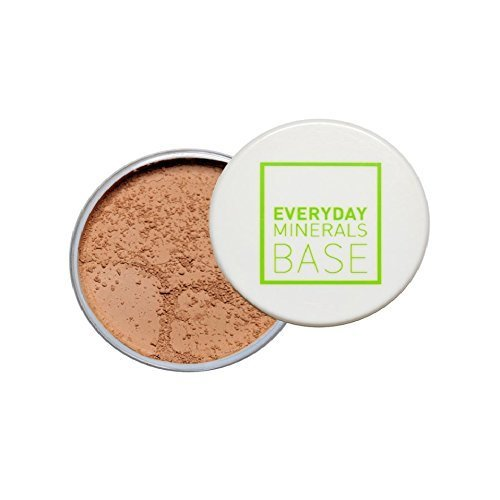 everyday-minerals-semi-matte-base-golden-almond-6w-by-everyday-minerals