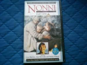 Nonni: Part 1 [VHS]