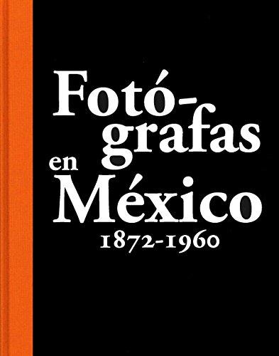 Descargar Libro Fotógrafas En México. 1872-1960 (ARTE Y FOTOGRAFÍA) de José Antonio Rodríguez