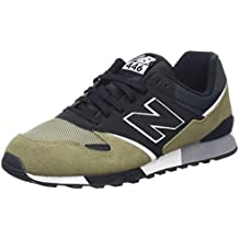 New Balance U446v1, Zapatillas Unisex Adulto