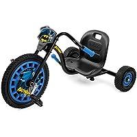 Hauck T92030 Batman Hero Trike, Dreirad-Chopper
