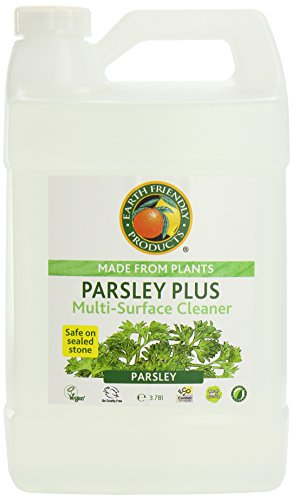 earth-friendly-products-parsley-plus-surface-cleaner-refill-378-litre