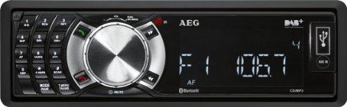 AEG-AR-4029-DAB-Autoradio-4x-40-Watt-PMPO-AUX-IN-USB