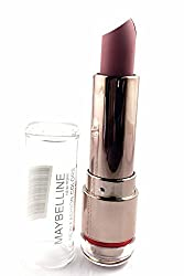 MAYBELLINE NEW YORK NEW FASHION LIP COLORS,PINK PURSUIT,3.9g