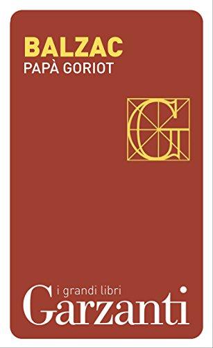 Pap Goriot
