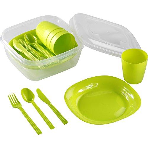 Cubitos de Hielo Sprie/ßen Juego de 5 Palas y 5 Pinzas para Hielo buf/é cucharas de Acero Inoxidable para supermercado Cocina caf/é Herramientas Pinzas para Servir Alimentos Dulces Boda
