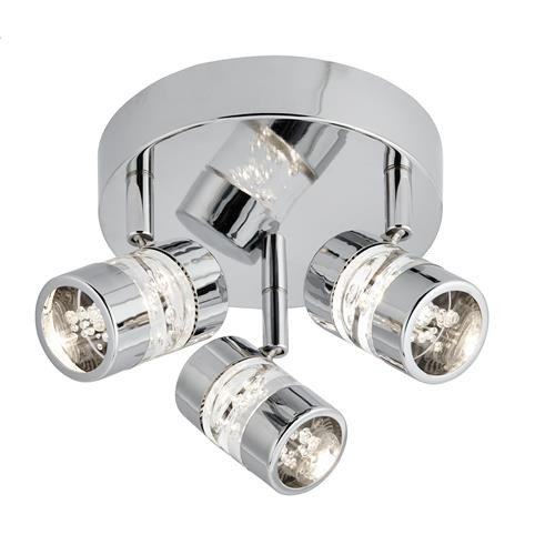 searchlight-electric-led-bathroom-polished-chrome-triple-ip44-round-plate-spot-light-4413cc-by-searc