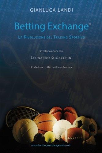 Profitable trading strategies betfair