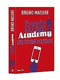 Elysée Academy