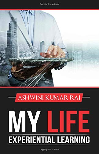 My Life: Experiential Learning