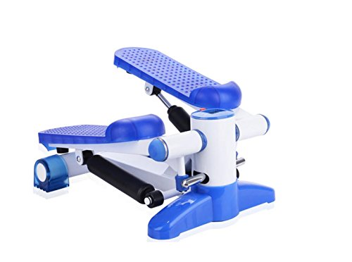 mym-multi-function-stepping-machine-twisting-stepping-machine-home-pedal-mini-mute-hydraulic-outdoor