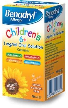 alli-benadryl-allergy-solution-for-6-years-70ml