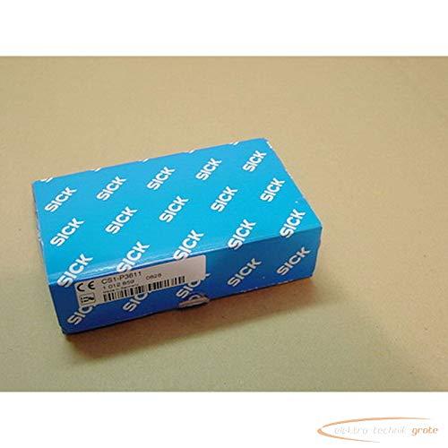 Sick CS1 - P3611 Farbscanner