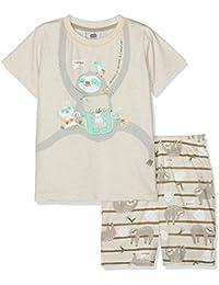 Lenny Sky Pijama para Niños