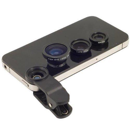 mondpalast-kit-de-lentes-ojo-de-pez-de-180-grados-gran-angular-lente-micro-para-samsung-galaxy-s5-s4