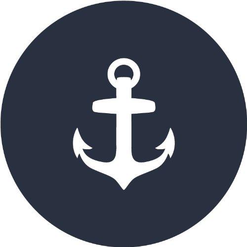 anchor-marine-travel-stamp-hochwertigen-auto-autoaufkleber-12-x-12-cm